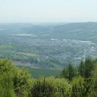 143/366 Cwmcarn Forest Drive