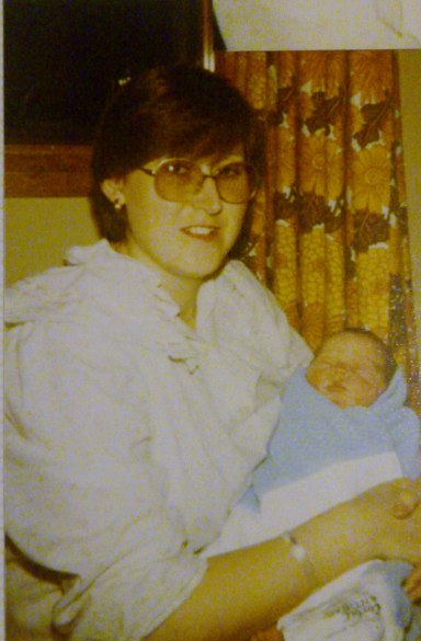 Me Feb 1983