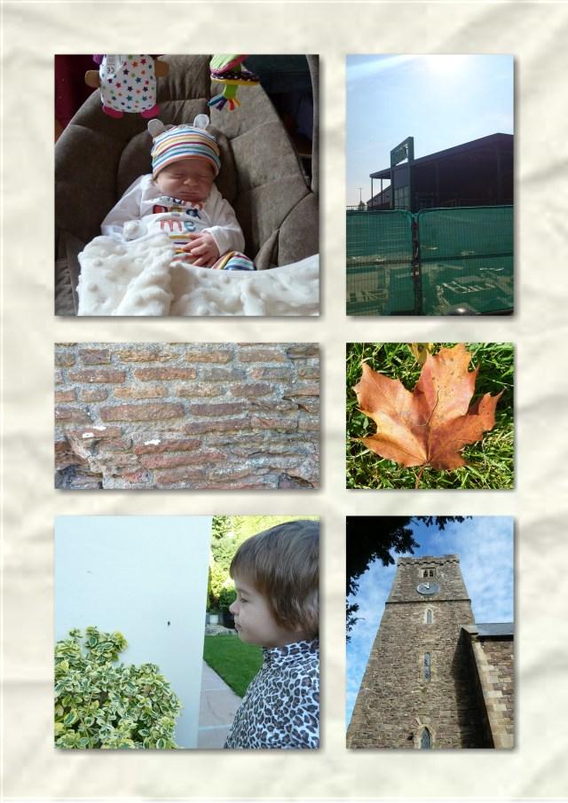 soosie wales, caereleon, children, autumn