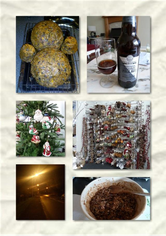 soosie wales, christmas,